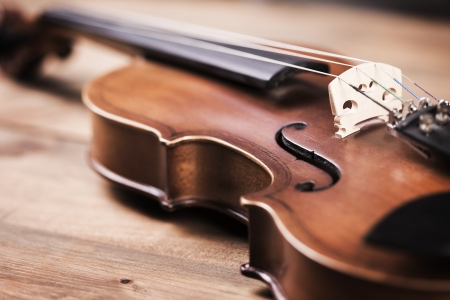 The Best Violins for Beginners