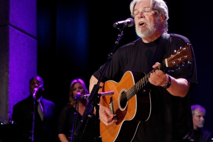 Bob Seger Adds Final Four North American Dates to Farewell Tour