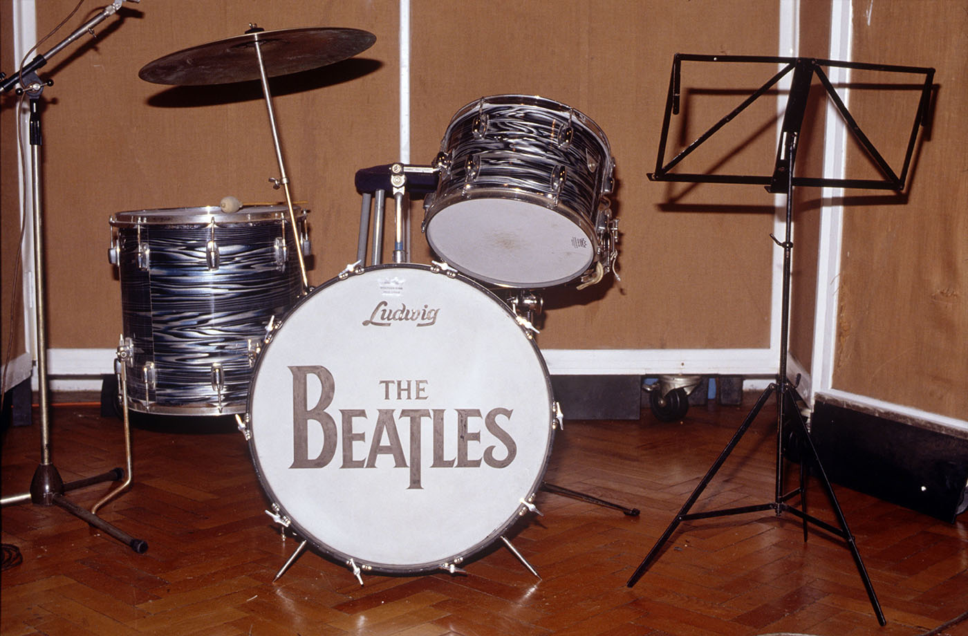 The Beatles' 'Abbey Road': 5 Great Country, Americana Covers