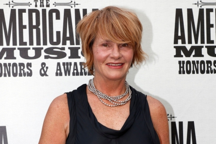 Shawn Colvin, Carlene Carter's AmericanaFest Panel: 5 Things We Learned
