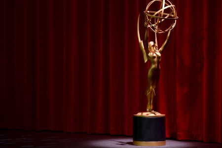 2019 Emmy Awards: When Are They, How to Watch