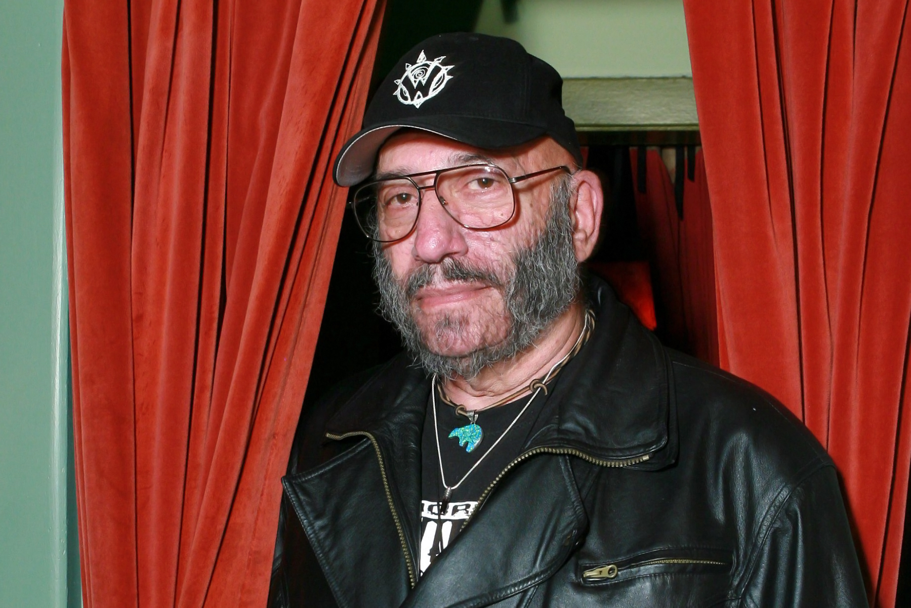 Sid Haig, Intimidating Character Actor and 'House of 1000 Corpses' Star, Dead at 80