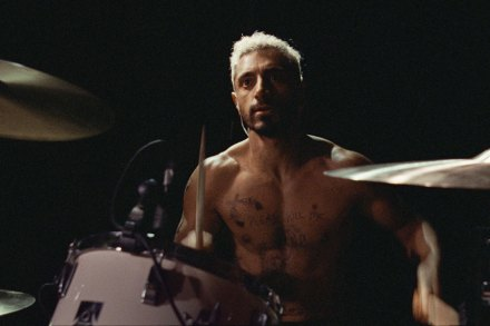 Toronto 2019: 'Sound of Metal' Gives Riz Ahmed a Perfect Showcase