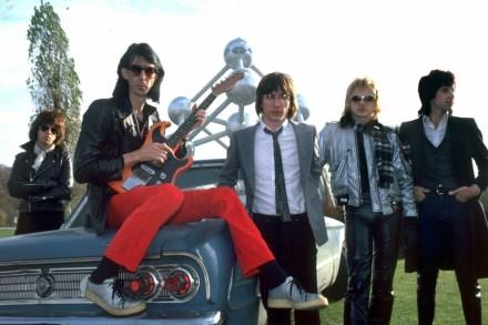 The Cars' Ric Ocasek: 17 Essential Songs