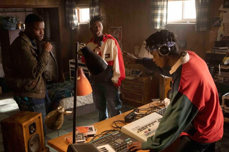 Nipsey Hussle: 10 Best Songs – Rolling Stone