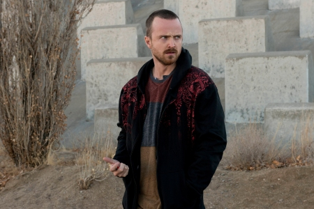 'El Camino' Cheat Sheet: 'Breaking Bad' Episodes To Binge Before the Spinoff Movie
