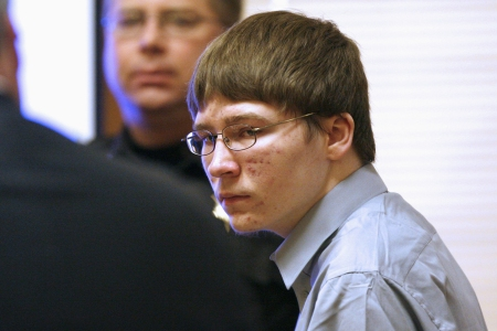'Making a Murderer': Wisconsin Governor Declines to Pardon Brendan Dassey