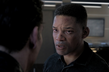 'Gemini Man' Review: The Will Smith Clone Film Is a High-Tech Downgrade for Ang Lee