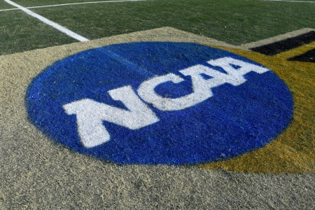 Don't Cheer the NCAA's New Player Compensation Announcement Quite Yet