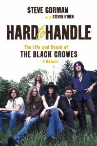 Black Crowes