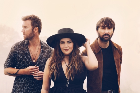 10 Best Country, Americana Songs to Hear Now: Lady Antebellum, the Lone Bellow