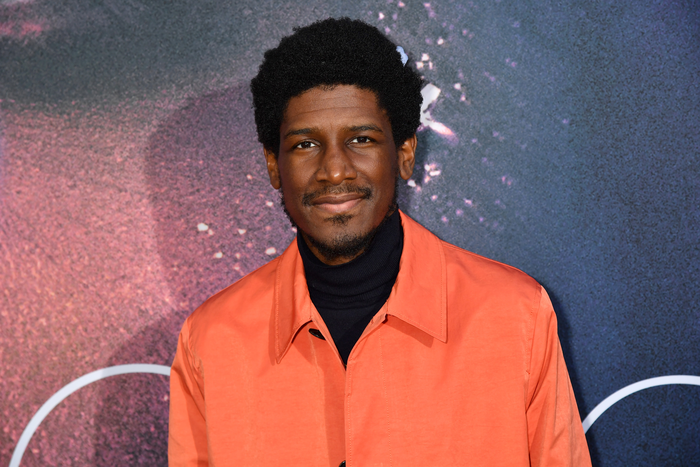 How Labrinth Created the Perfect Soundtrack for HBO's 'Euphoria'