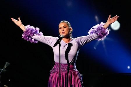 No Flamenco at the 2019 Latin Grammys, Says Academy President