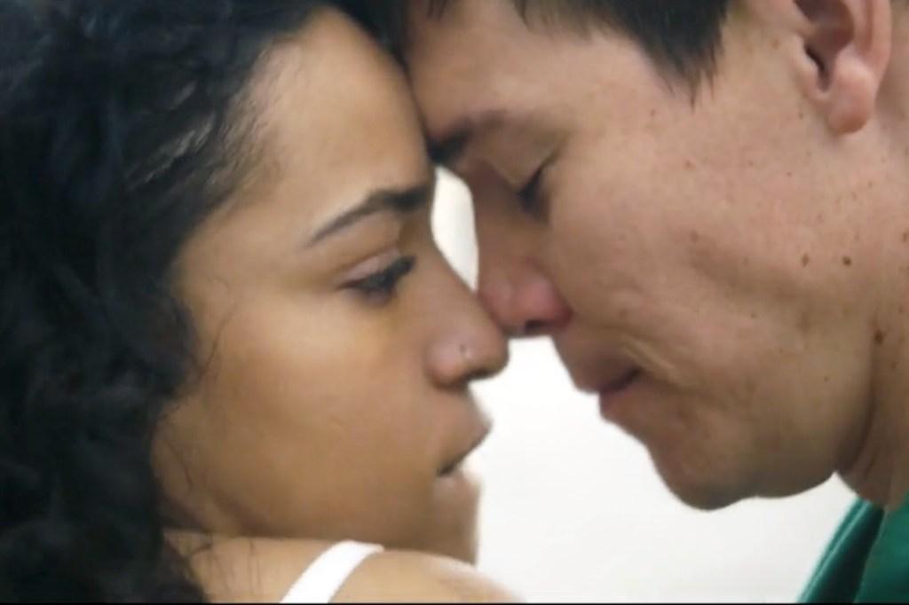 Princess Nokia Makes Feature Film Debut in 'Angelfish' Trailer