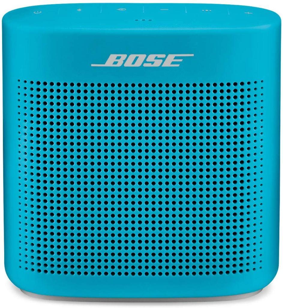 bose-soundlink-speaker-review