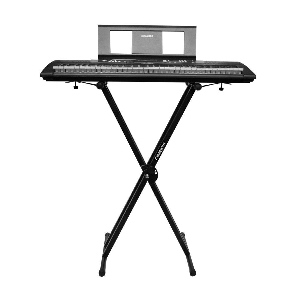 chromacast-keyboard-stand