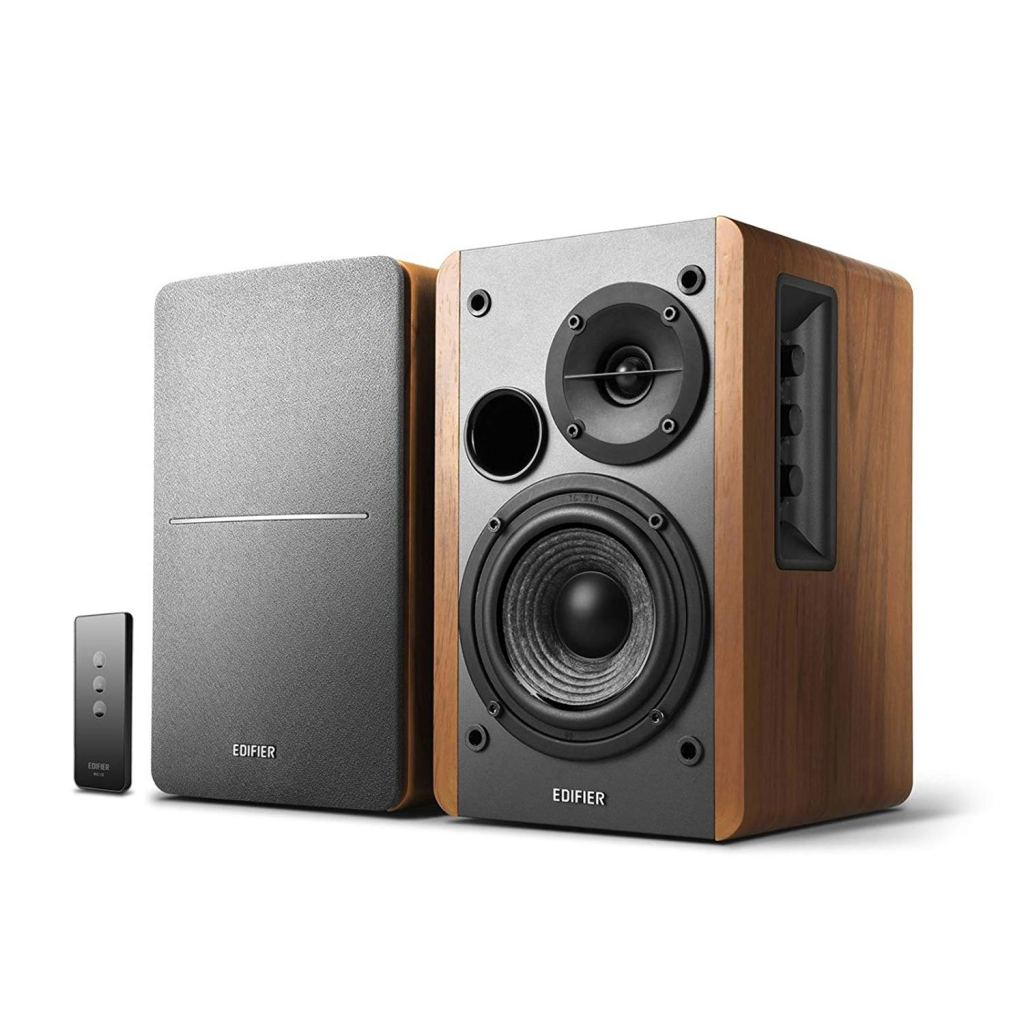 edifier-bookshelf-speakers-review
