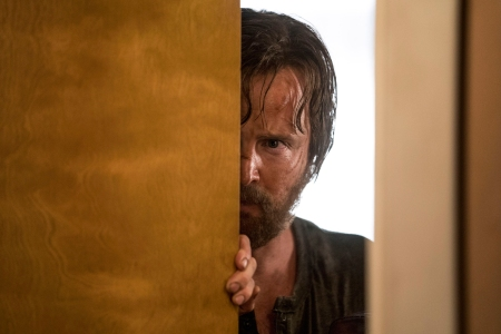 'El Camino: A Breaking Bad Movie' Review: Fan Service Firing on All Cylinders