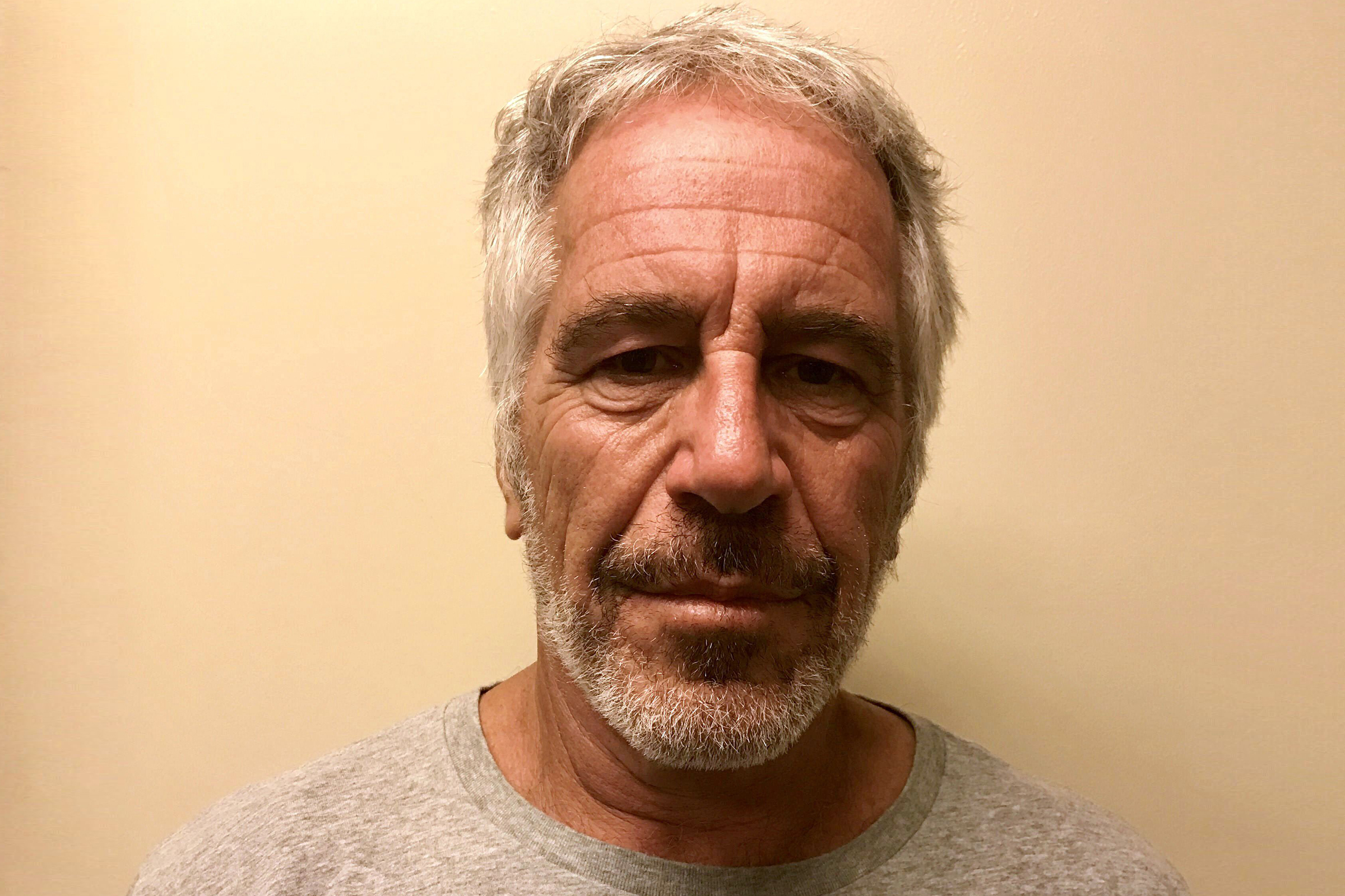 Jeffrey Epstein What Do We Know About The Autopsy Rolling Stone