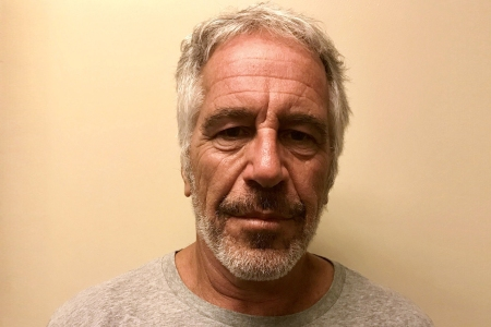 What's Going on With Jeffrey Epstein's Autopsy?
