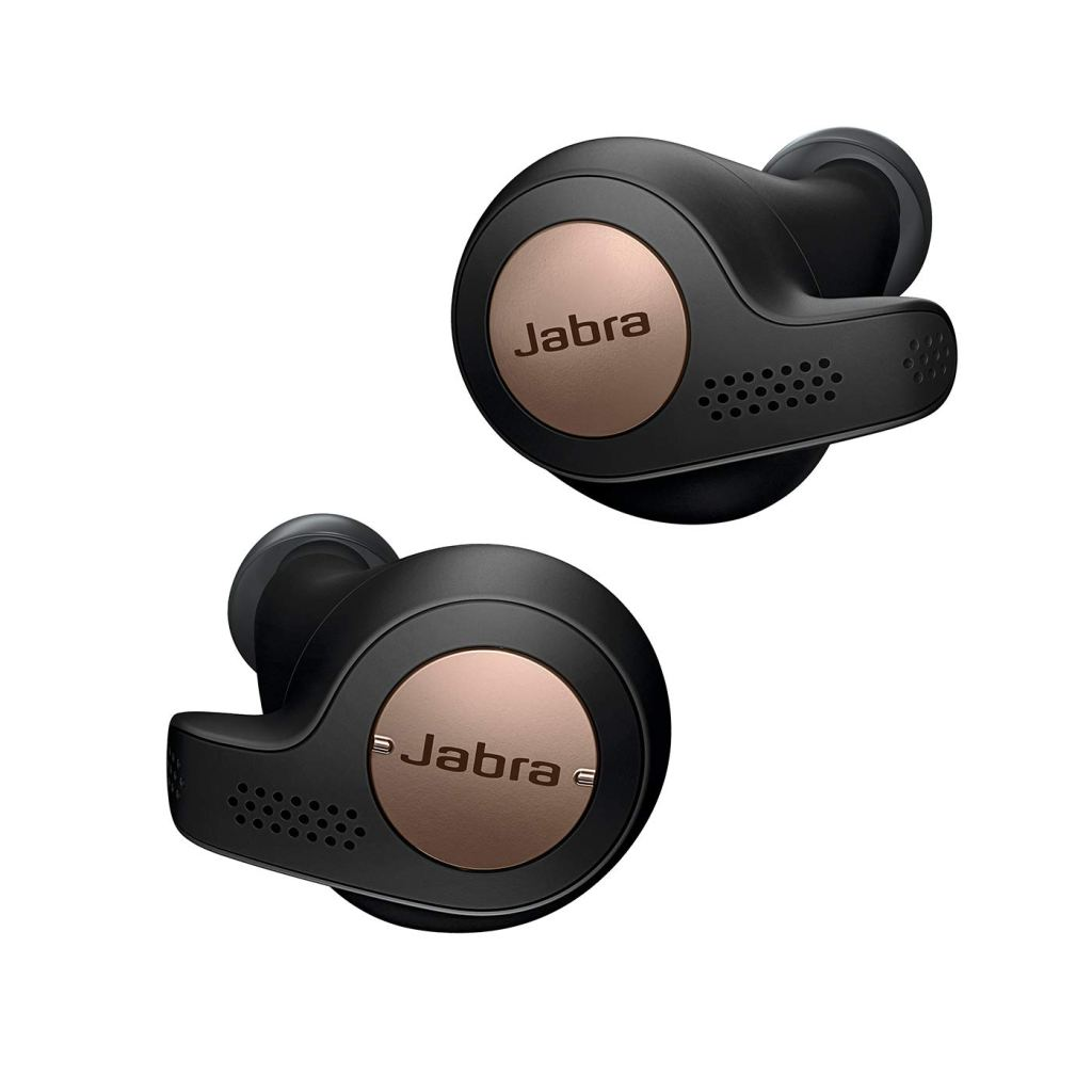 Best Wired Earbuds 2020.Best True Wireless Earbuds 2019 Reviews Comparison