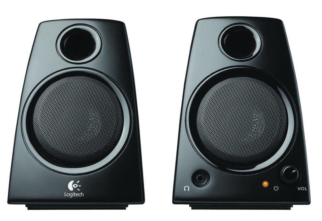logitech-speakers-review