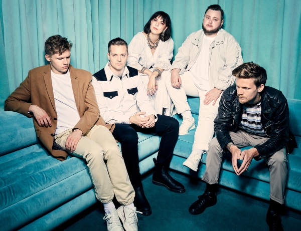 ALTlanta - Watch Of Monsters And Men's Video for 'Wild Roses' Here: