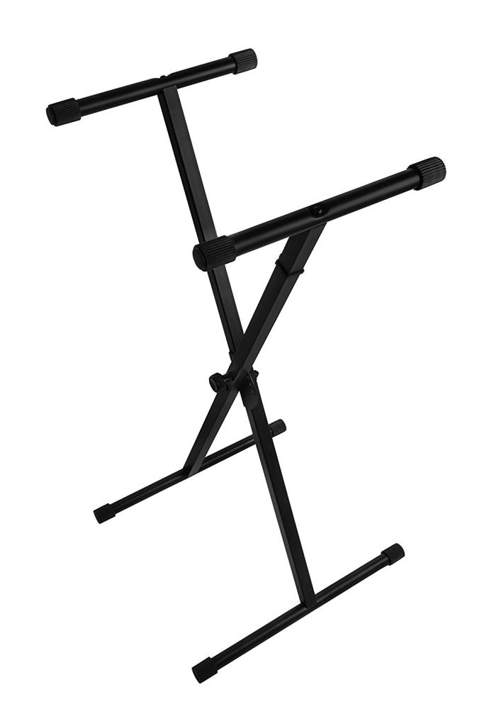 best keyboard stand onstage
