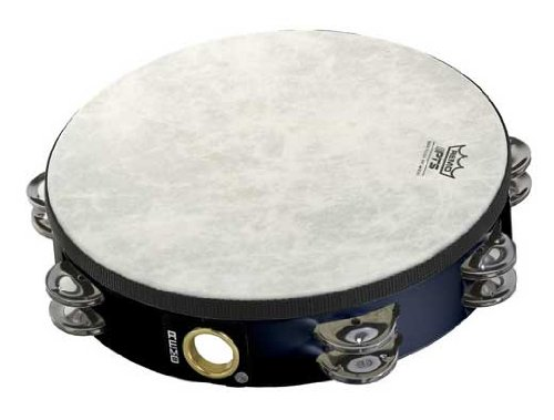 remo-tambourine-review