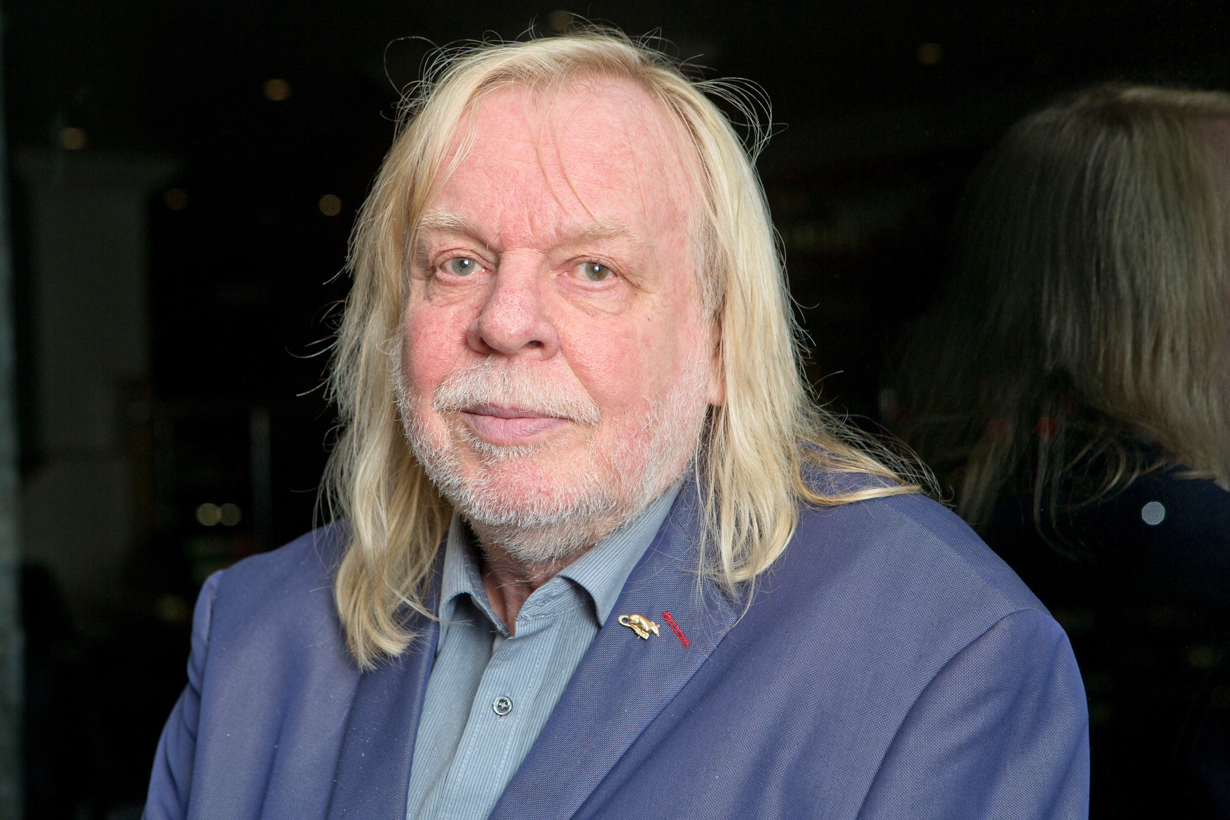 Rick Wakeman on His Tumultuous History With Yes, Playing on Bowie's 'Space Oddity'