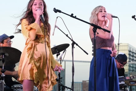 10 Best Country and Americana Songs to Hear Now: Maddie & Tae, Chris Knight