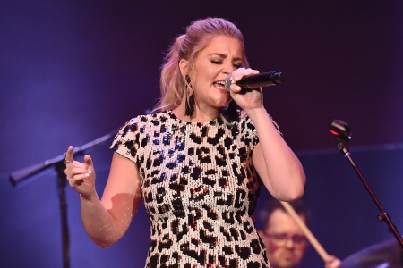 10 Best Country and Americana Songs of the Week: Lauren Alaina, John Calvin Abney