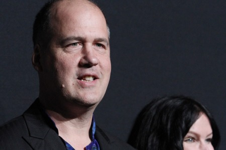 Krist Novoselic Defends Nickelback from Trump: 'Leave Grunge Bands Alone!'