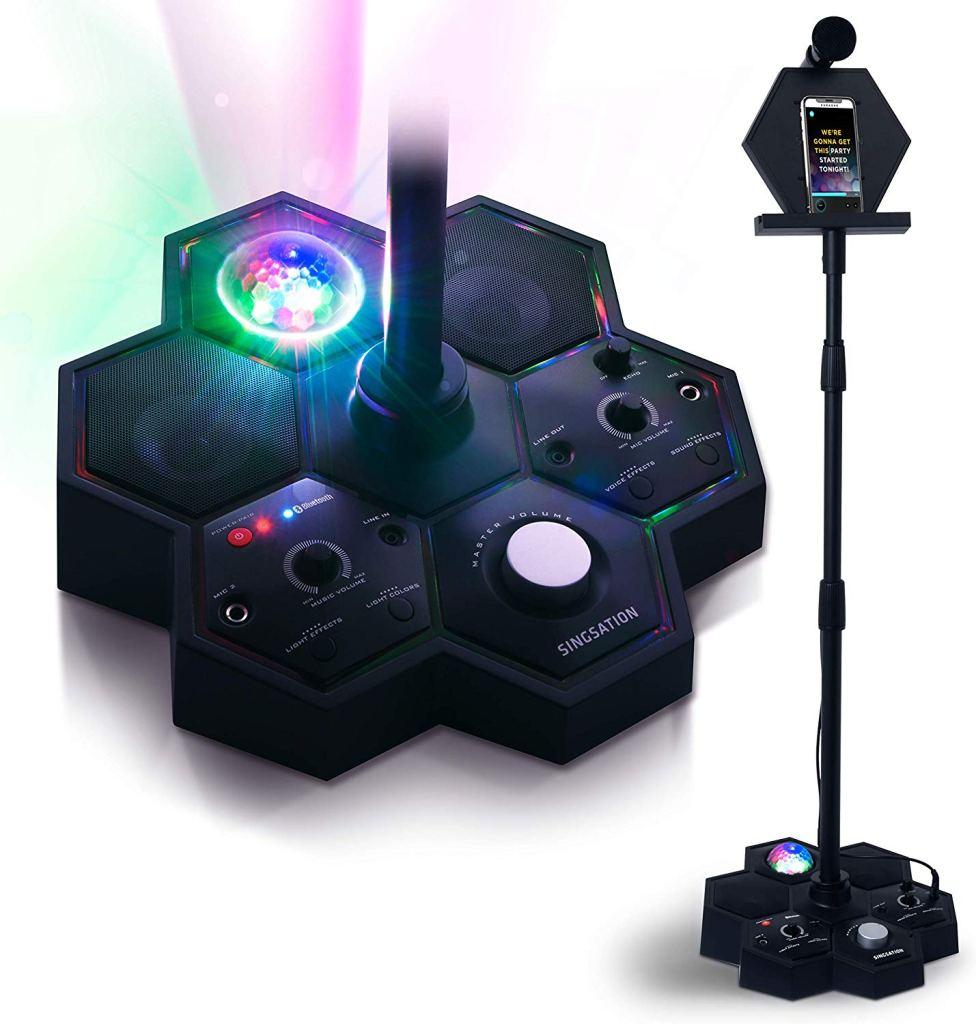 singstation-karaoke-machine