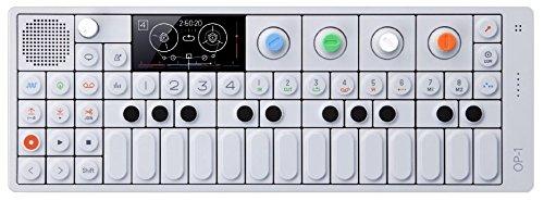 teenage-engineering-mini-synthesizer