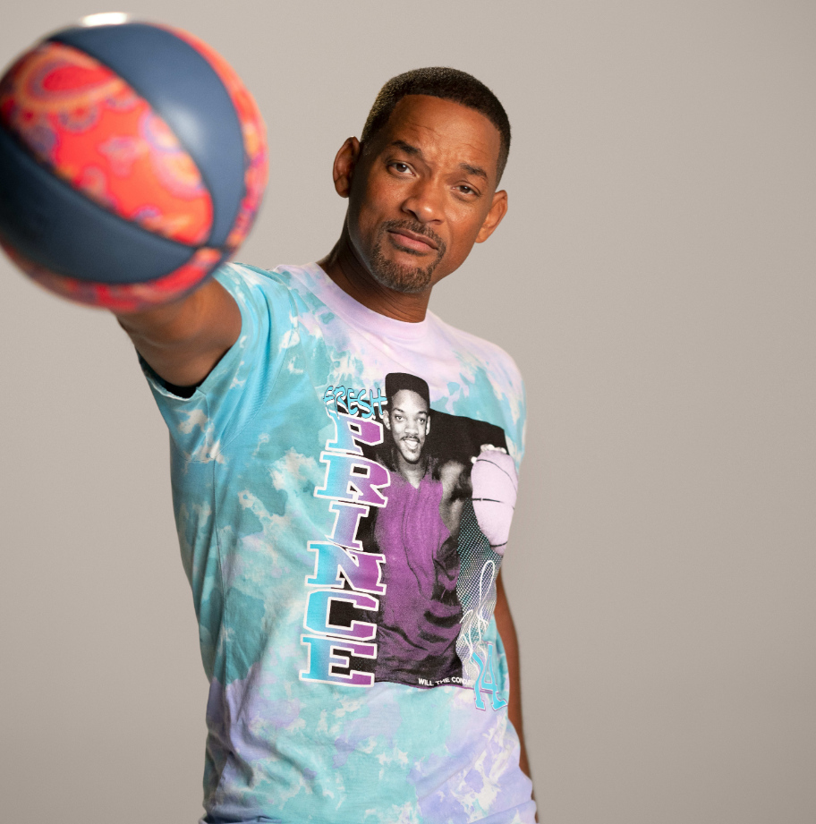 Resultado de imagen para will smith new collection