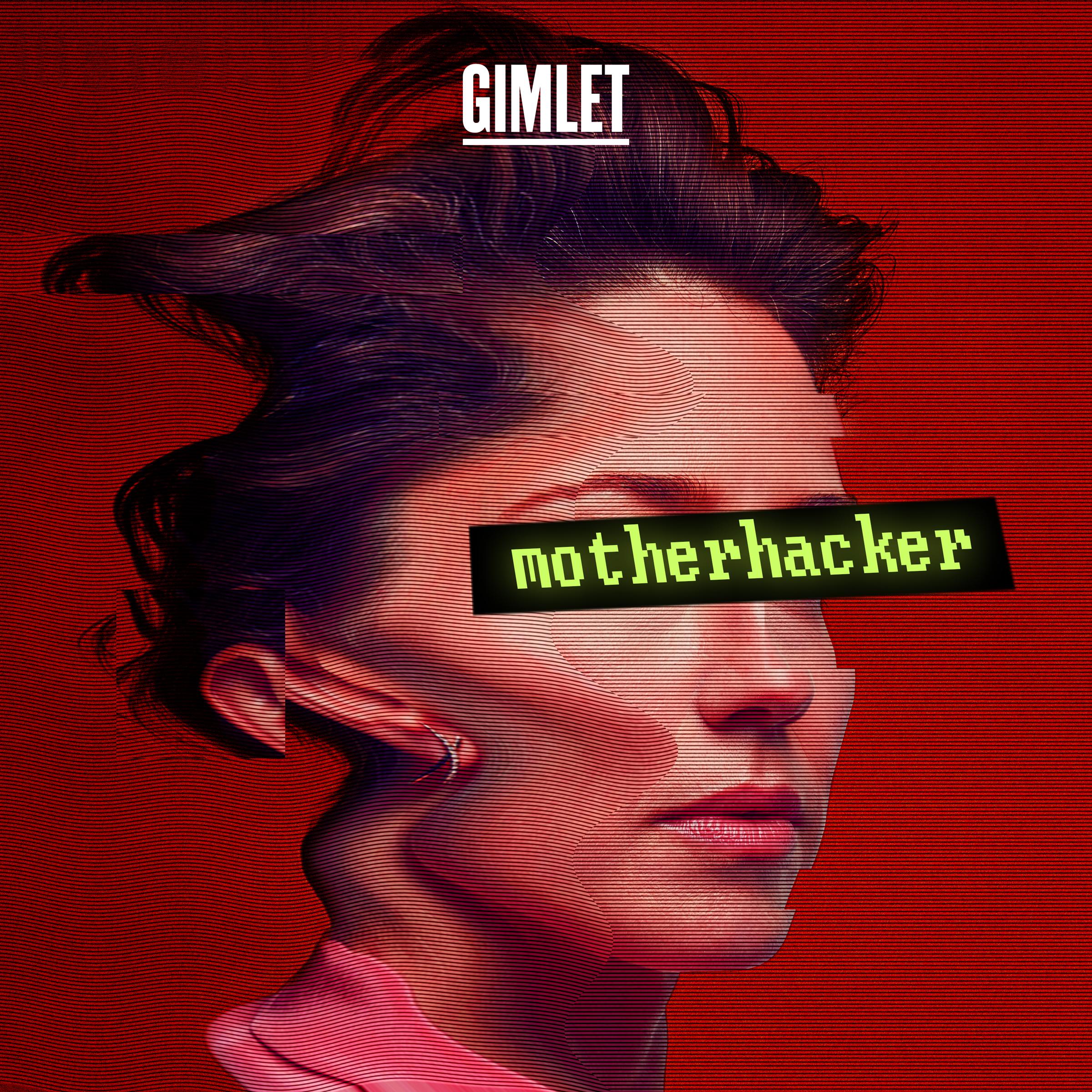 "Image result for mother hacker podcast"""