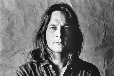 Gene Clark's 'No Other' Gets a Well-Deserved Deluxe Reissue