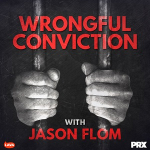 Wrongful-Conviction-Cover-Art