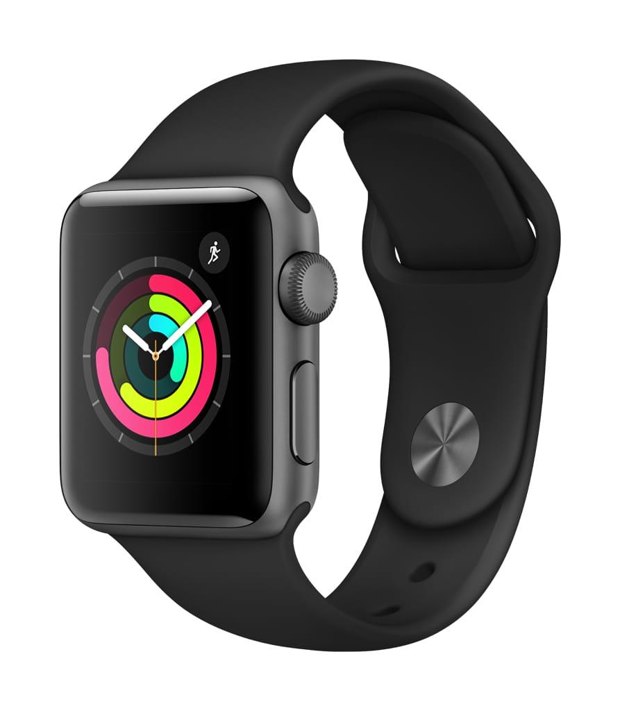 Tech News: apple-watch-black-friday
