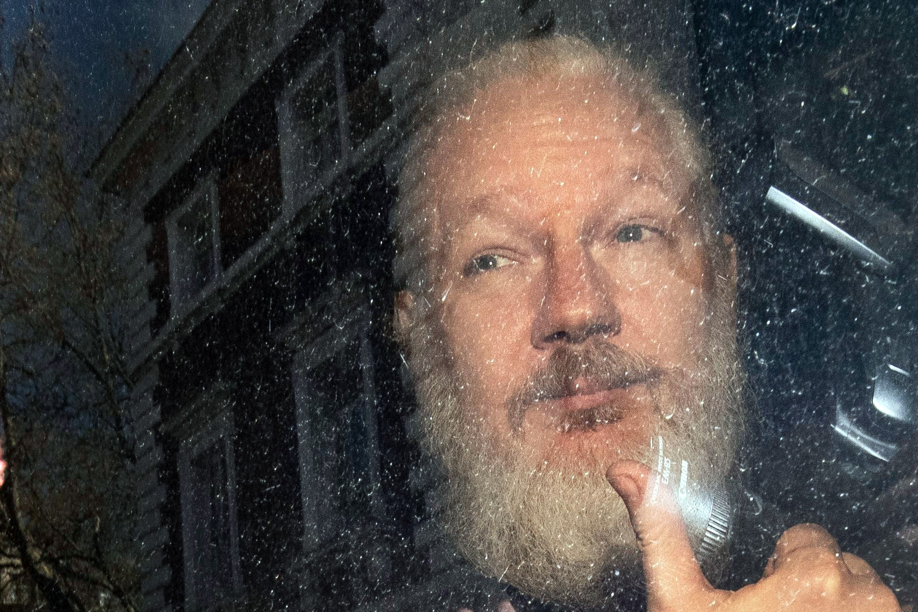 rollingstone.com - Andy Kroll - Will Julian Assange and WikiLeaks Finally Tell the Truth About Seth Rich?