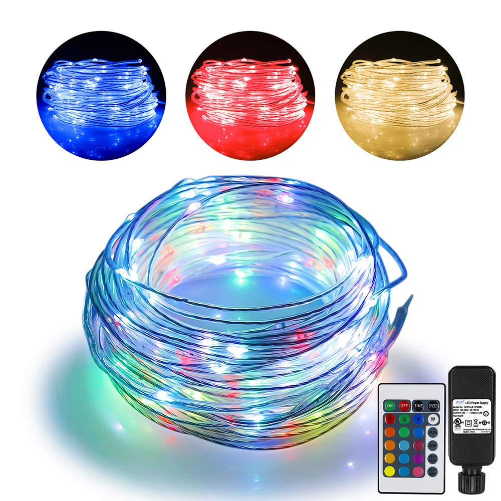 best-color-changing-rope-lights
