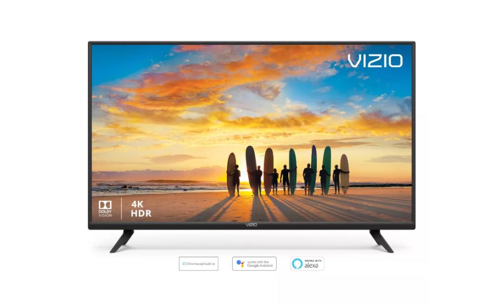 Tech News: black-friday-tv-deals
