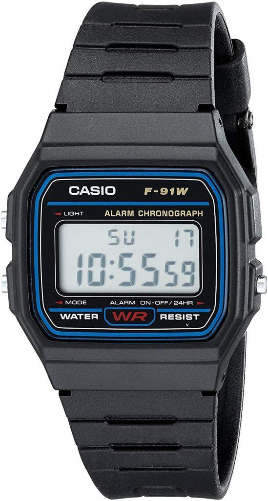 casio-digital-watch-retro