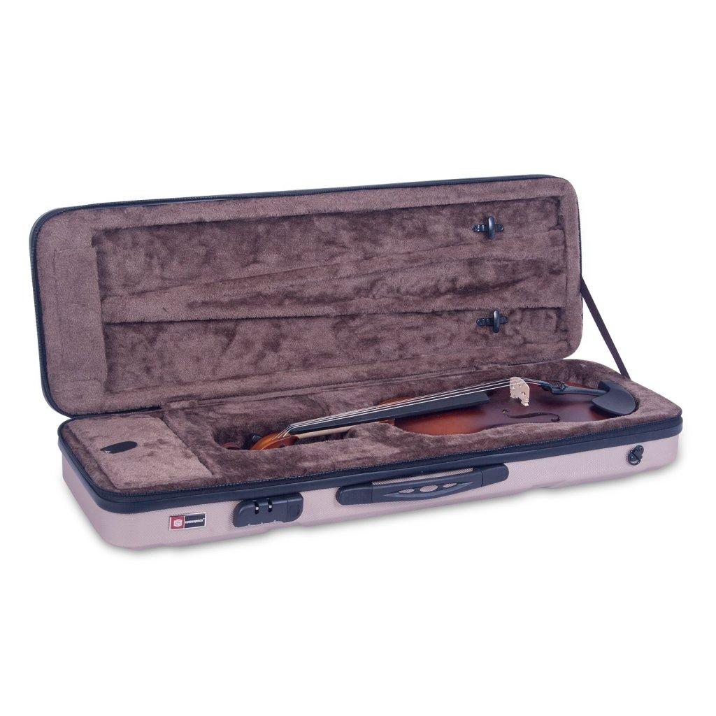 crossrock-violin-case