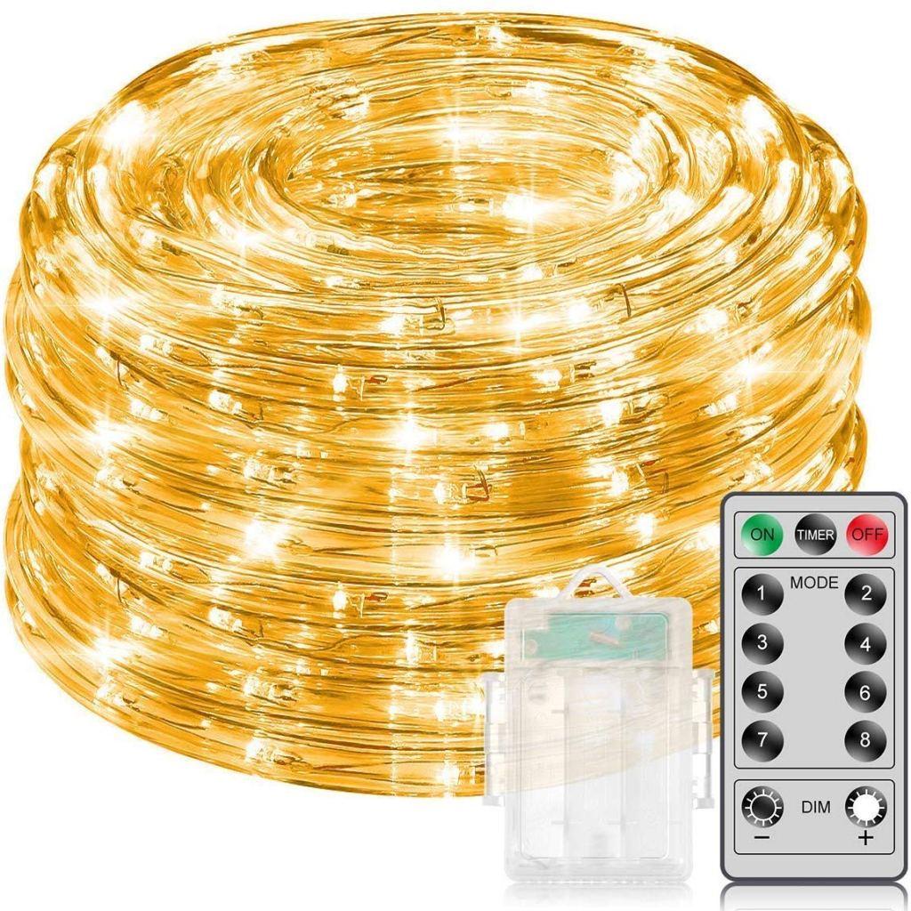 govee rope lights