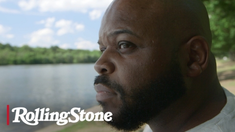 How Music Helped Jimmy Dennis Survive a Wrongful Conviction and 25 Years on Death Row