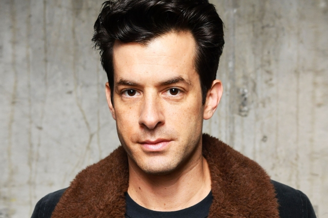 Mark Ronson Says Therapy Helped Him Deal With Being a Workaholic.jpg