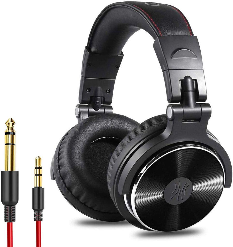 oneodio-dj-headphones