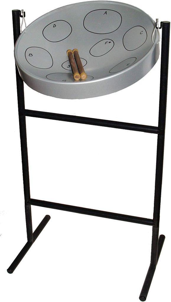 panyard-steel-drum